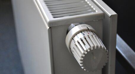 Мешканцям Дніпропетровщини компенсуватимуть витрати на електроопалення