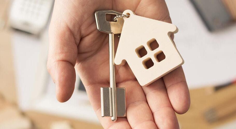 Уряд затвердив постанову про доступну іпотеку в межах 7% річних
