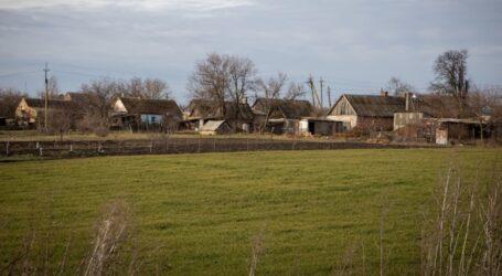 Після відкриття ринку землі власники зможуть продати наділи за власним бажанням