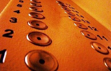 ООО «Лифтсервис» начало восстанавливать лифты в Каменском