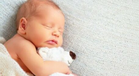 Минулого тижня у Кам'янському народилася 31 дитина