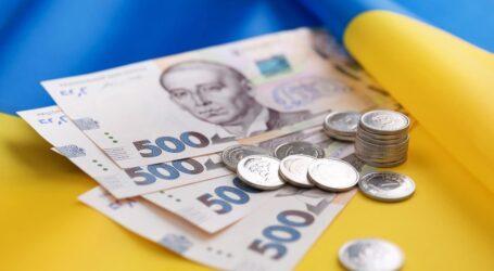 Як у Польщі і Словаччині: Уряд заявив про збільшення зарплат