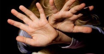 На Дніпропетровщині злочинна група протягом 16 років ґвалтувала, розбещувала дітей та розповсюджувала дитячу порнографію