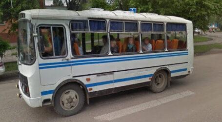 В Україні хочуть покінчити зі старими та розваленими автобусами