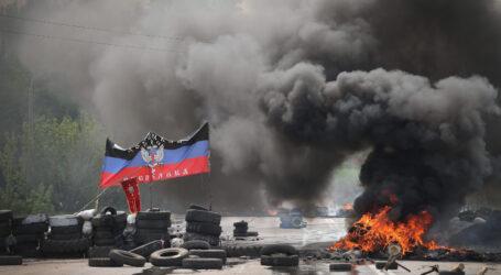 Українські військові визначились, як треба називати непідконтрольні владі території країни