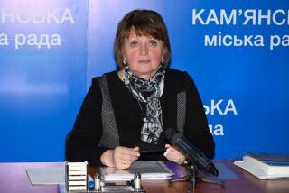 Тетяна Онищенко: «Всі діти пільгових категорій продовжують безкоштовно харчуватися в закладах дошкільної та загальної середньої освіти»
