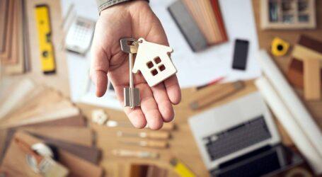 Хто в Кам'янському зможе отримати дешеву іпотеку, яку запускає Кабмін