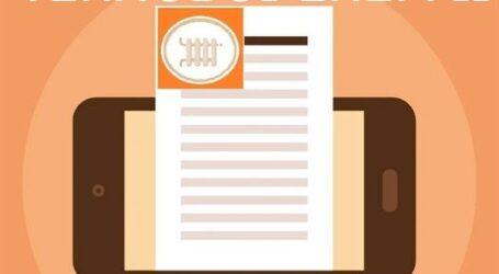Тепломережі Кам'янського повідомляють про складності з платіжками