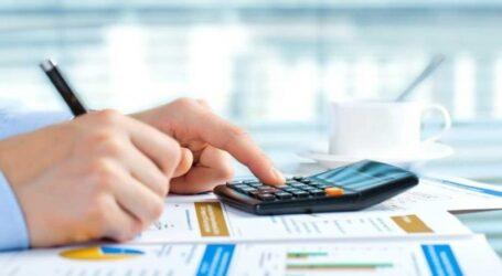 Кам'янський водоканал інформує, як оформити реструктуризацію боргу