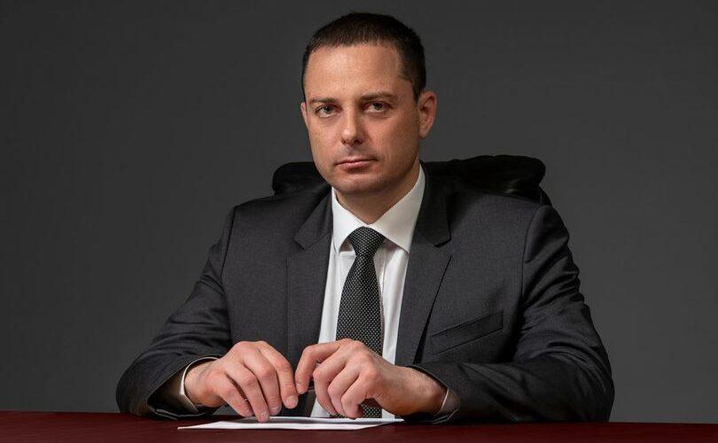 Мэр Каменского поздравил мэра Днепра с избранием в АГУ