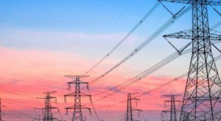Відключень світла в Україні не буде: «Укренерго» має план
