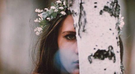 У Музеї Кам'янського покажуть фільм до 150-річчя Лесі Українки