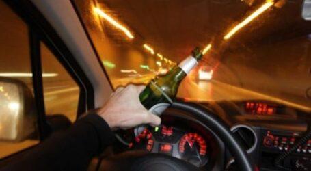 В Україні посилили відповідальність за порушення безпеки дорожнього руху