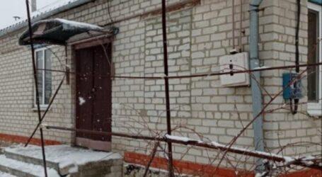 На Дніпропетровщині син вбив рідного батька
