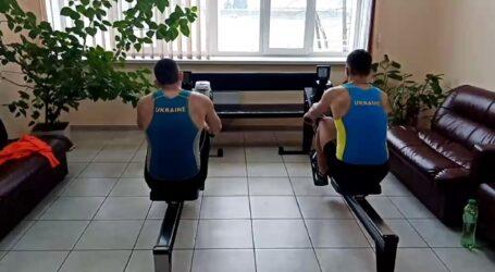 Кам'янчани здобули «срібло» та «бронзу» на чемпіонаті України
