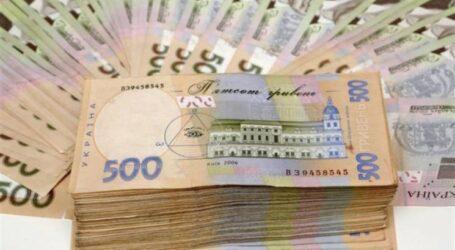 """На Дніпропетровщині посадовець вкрав у """"Укрзалізниці"""" 800 тис грн"""