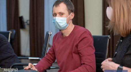 За дорученням міського голови КП «Добробут» здійснить перерахунок квартплати за січень