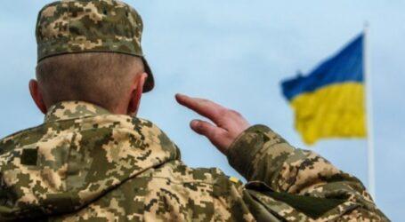 Понад 2,3 тис мешканців Дніпропетровщини підписали контракт із ЗСУ в 2020 році