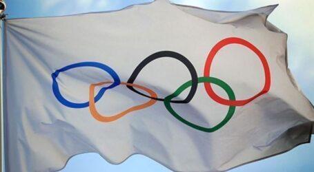 На участь в Олімпійських іграх претендують 24 спортсмени Дніпропетровщини
