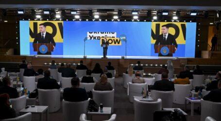 Стартував всеукраїнський форум про COVID-19: де подивитися