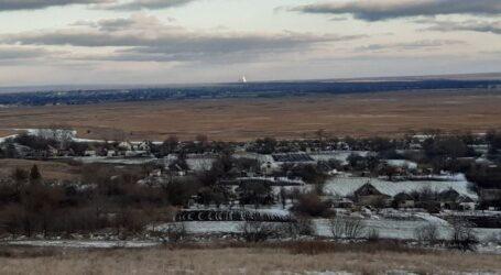 Село на Дніпропетровщині визнали «Неймовірним селом України»