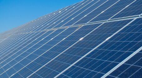 Дніпропетровщина – національний лідер за кількістю «домашніх» сонячних електростанцій