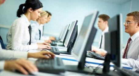 Уряд схвалив законопроєкт щодо посилення захисту працівників