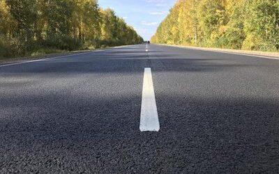 Укравтодор з'єднає всю Україну новою дорогою Стрий-Ізварине