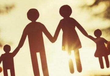 У Кам'янському затверджено Програму захисту прав дітей та розвитку сімейних форм виховання