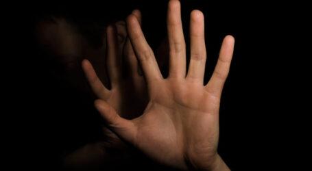 За зґвалтування неповнолітноьї кам'янчанина засудили на 9 років