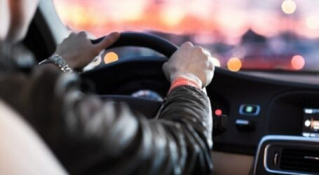 Посилено відповідальність за порушення правил дорожнього руху