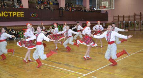 Небувалий благодійний концерт пройшов у Кам'янському