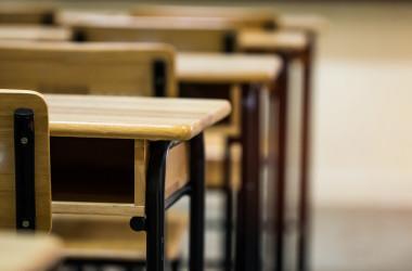 МОН і МОЗ рекомендують посилити карантинні заходи в закладах освіти