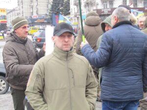 Олександр Бовкун