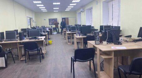 У Кам'янському районі правоохоронці припинили діяльність шахрайських call – центрів