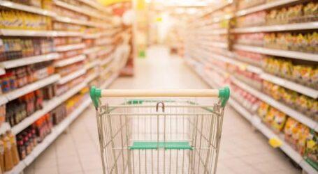 Ціни на Дніпропетровщині невпинно ростуть, – статистика