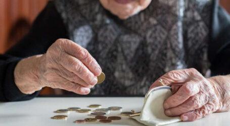 Накопичувальна пенсія – обіцянки та сумніви