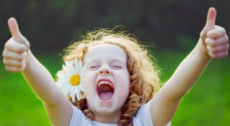 Українці стали трошки щасливішими