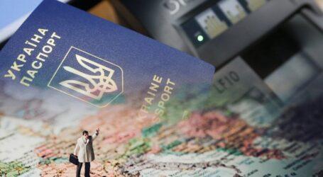 В Україні планують запровадити подвійне громадянство