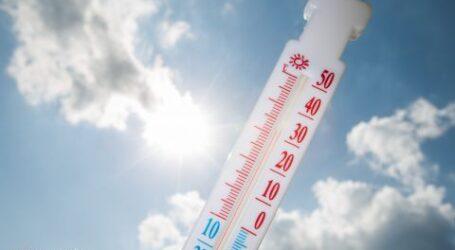 В Україні будуть по-новому прогнозувати погоду