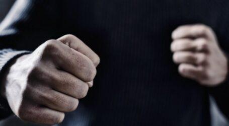 На Дніпропетровщині юнак побив та пограбував перехожого