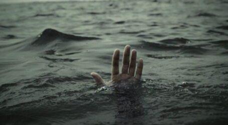 У Кам'янському чоловік потонув на очах у свідків