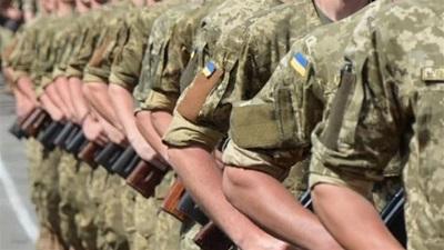 У Кам'янському затвердили програму підвищення боєздатності військкомату