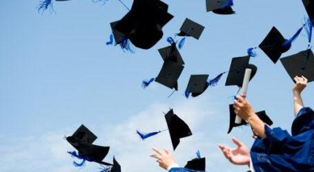 В Україні планують слідкувати за працевлаштуванням випускників
