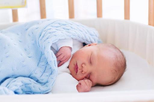 Минулого тижня у Кам'янському народилося 19 дітей
