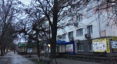На Дніпропетровщині вбили жінку-волонтера