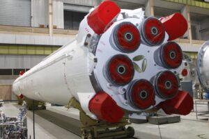 Космічна промисловість Дніпропетровщини: досягнення, плани та перспективи - ФОТО