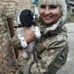 На Дніпропетро - ФОТО