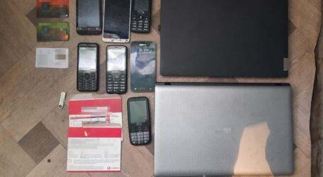 На Дніпропетровщині жінка продавала неіснуючі товари через Інтернет