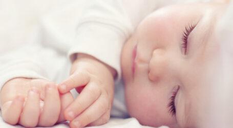 Минулого тижня у Кам'янському народилося 33 дитини